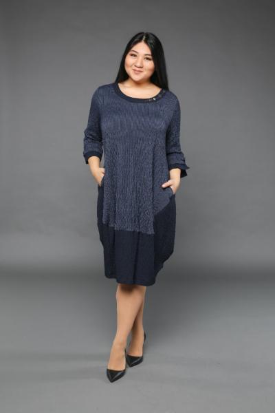 Платье-туника Z 2530