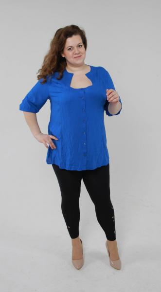 Рубашка-туника DP 1094