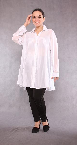 Рубашка-туника DP 1296