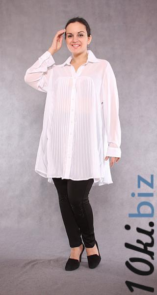 Рубашка-туника DP 1296 Рубашка-туника  в России