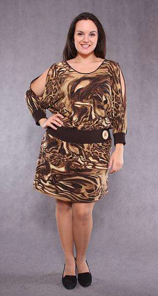Платье CD 2232