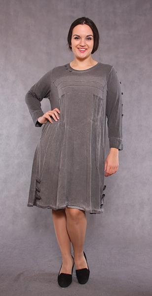 Платье-туника CD 2945