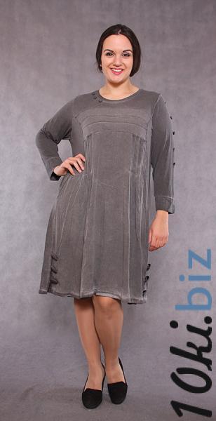 Платье-туника CD 2945 Платья-туники в Москве
