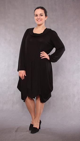 Платье-туника LAZ 625
