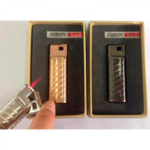 Зажигалка подарочная Jobon №4009