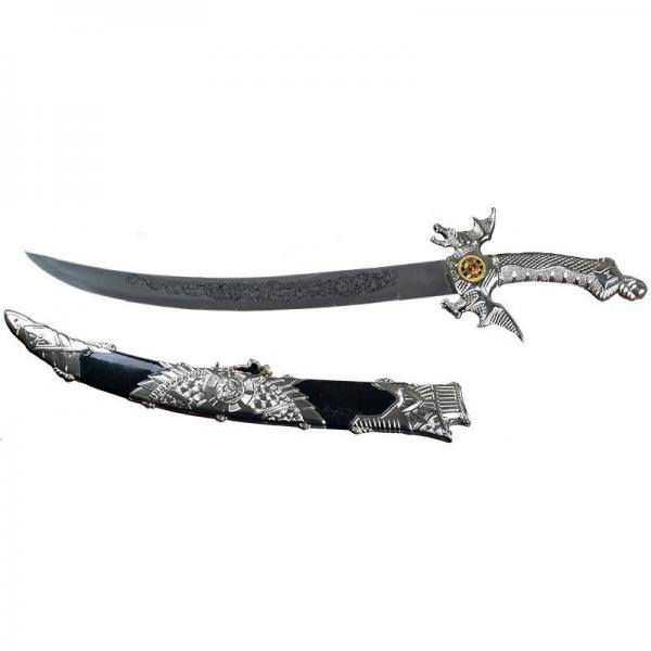 Сувенирное оружие №6612