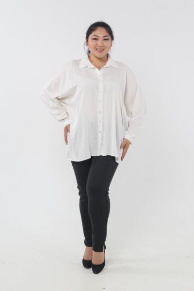 Рубашка-туника DP 1533