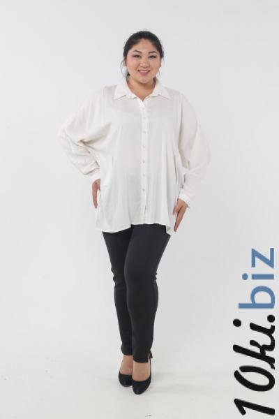 Рубашка-туника DP 1533 Рубашка-туника  в России