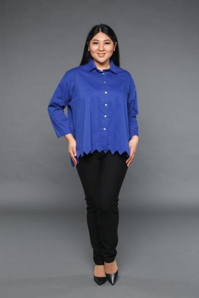 Рубашка-туника DP 1740