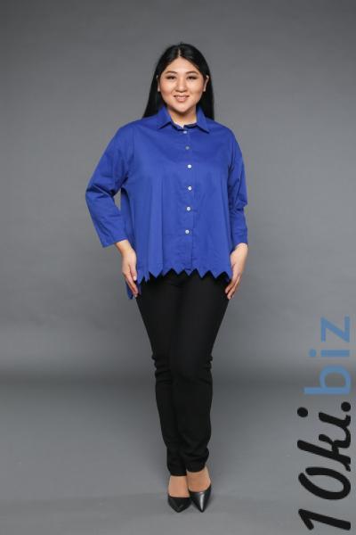 Рубашка-туника DP 1740 Рубашка-туника  в России