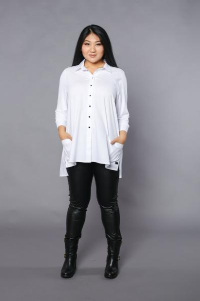Рубашка-туника DP 1738
