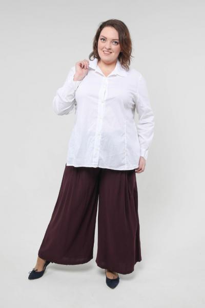 Рубашка-туника Vale