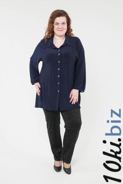 Рубашка-туника SEC 429 Рубашка-туника  в России