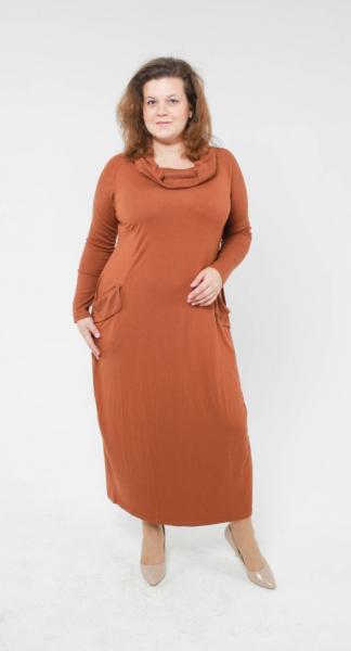 Платье DP 2008