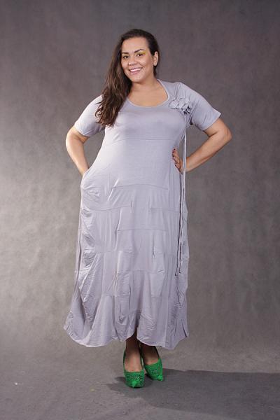 Платье DH 260