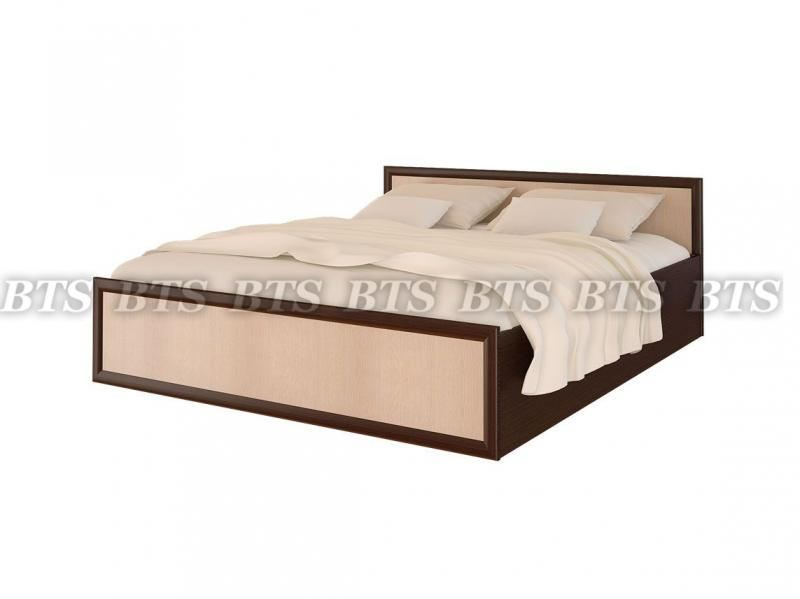 Фото Кровати Модерн кровать 1,4 м(BTS МЕБЕЛЬ)