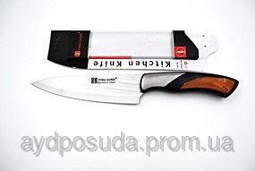 Нож LS16-1B