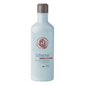 Фото Догляд за волоссям Баялиг - Роскошь(Бальзам-кондиціонер для пофарбованих і сухих волосся)