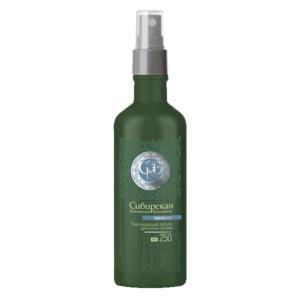 Фото Догляд за волоссям Удхэн ой - Лес(Тонізуючий лосьйон для шкіри голови)