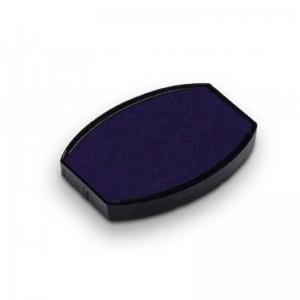Сменная штемпельная подушка,6/44055 Trodat