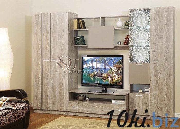 Набор мебели Магна-1(Олмеко) Стенки для гостиных в России