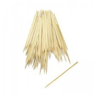 Палочки для шашлыка бамбуковые, 100 шт/уп