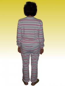 Фото Женская одежда Пижама
