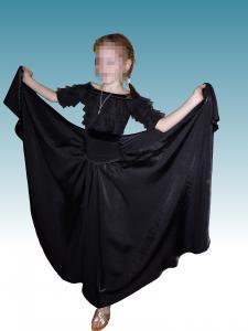 Фото Детская одежда Юбка