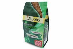 Кофе Jacobs Monarch Классический