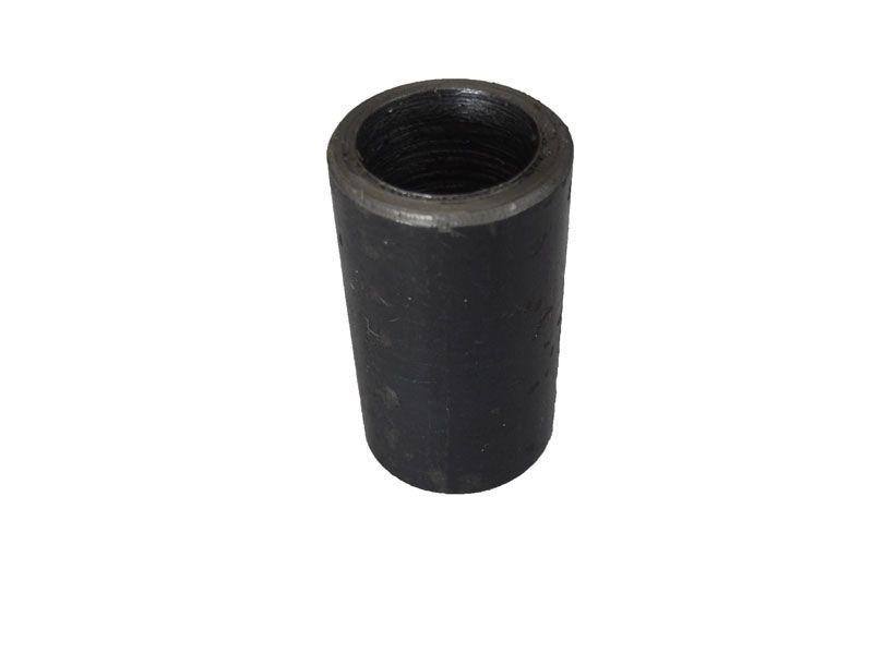Втулка пальца маховика Д-240, Д-245, Д-260 70-1601074