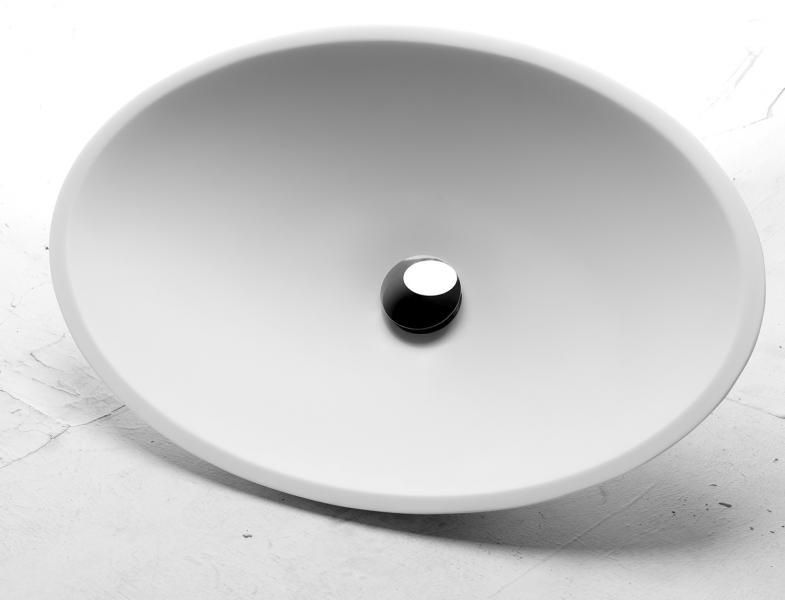 Мойки из искусственного камня LG HI-MACS из Ю.Кореи