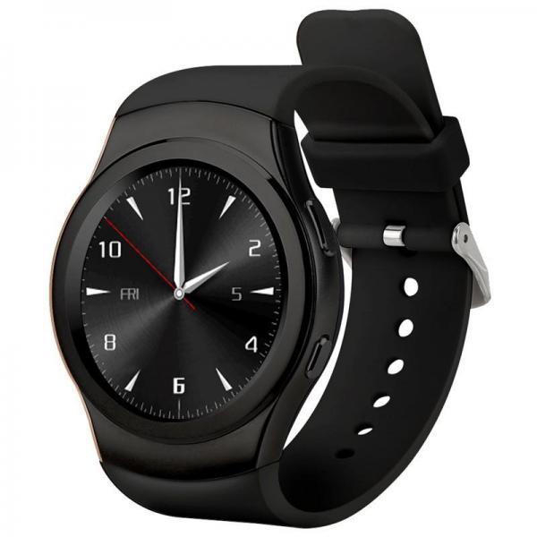 NO.1 G3 Смарт часы Поддержка Bluetooth Sim карты Монитор сердечного ритма Водонепроницаемые