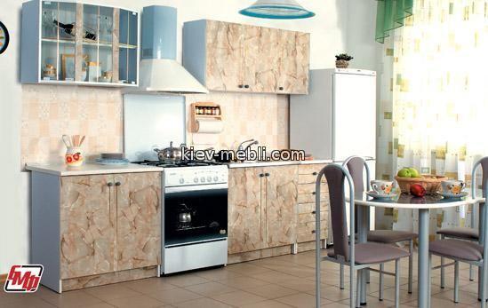 кухня Аня 2,0