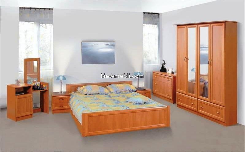 спальня Соня (модульная)