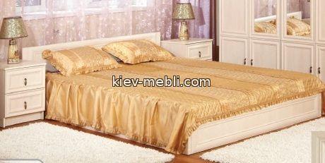 кровать Ким 2х спальная