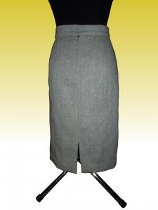 Фото Женская одежда Юбка