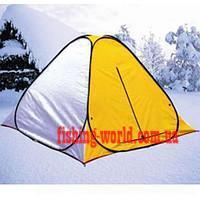 Фото Зимняя рыбалка, Зимние палатки Палатка для зимней рыбалки, палатка зимняя Ranger 2x2