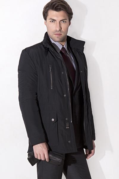 Куртка демисезонная 13102