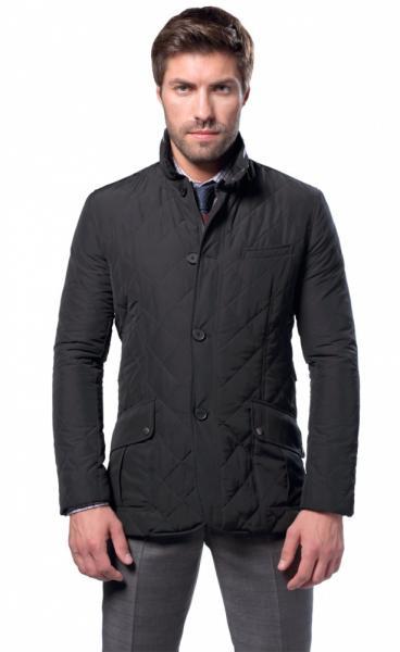 Куртка осенняя 13103