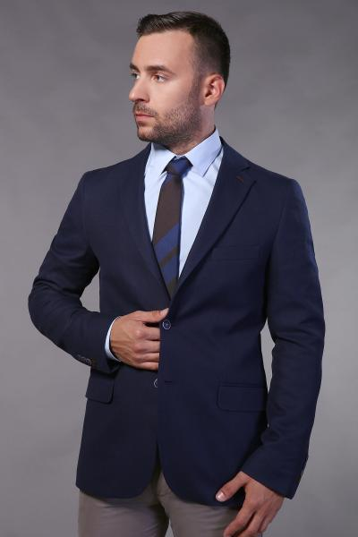 Фото Коллекция мужских костюмов