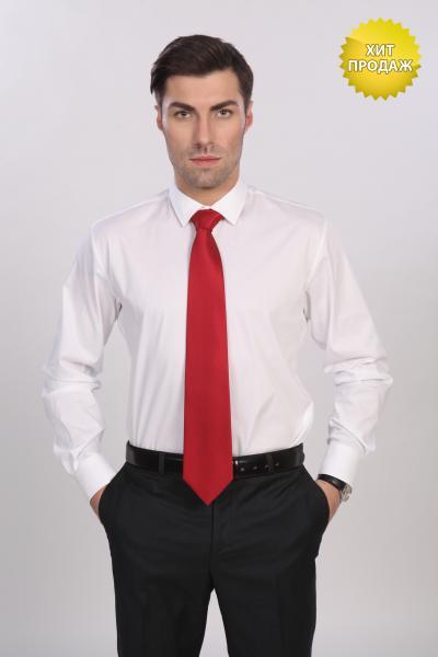 Рубашка 33511