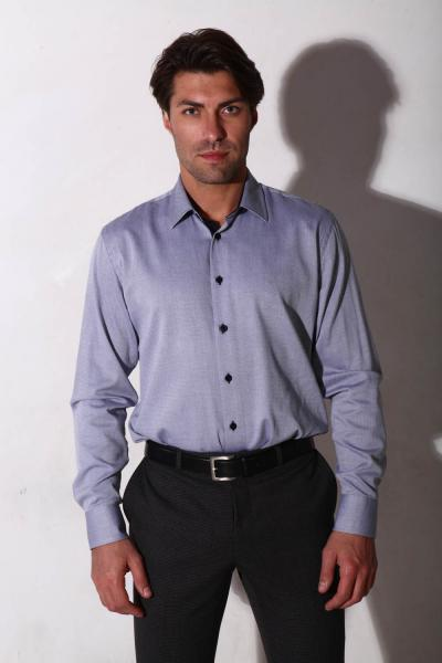 Рубашка 33541