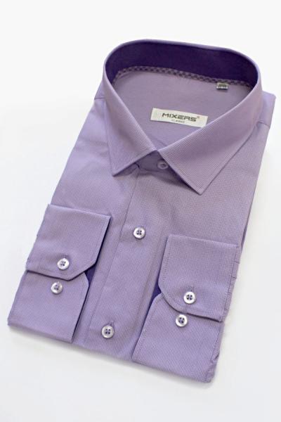 Рубашка SH2755TM (M-4XL)