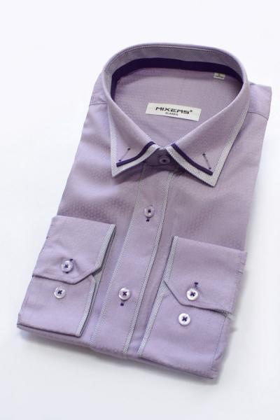 Рубашка SR2415TM (M-4XL)
