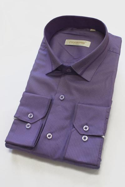 Рубашка SH1405TM (M-4XL)