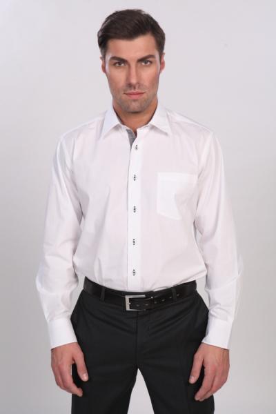 Рубашка 13301