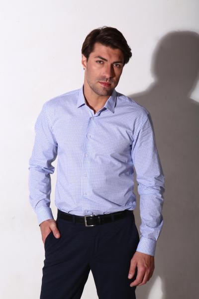 Рубашка 33711