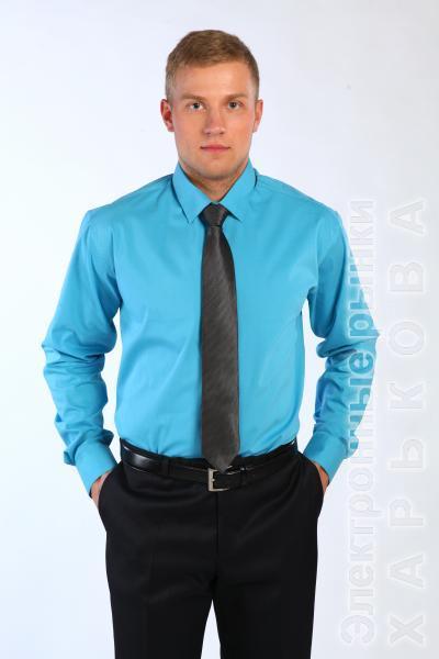Рубашка 5311-4 S бриз
