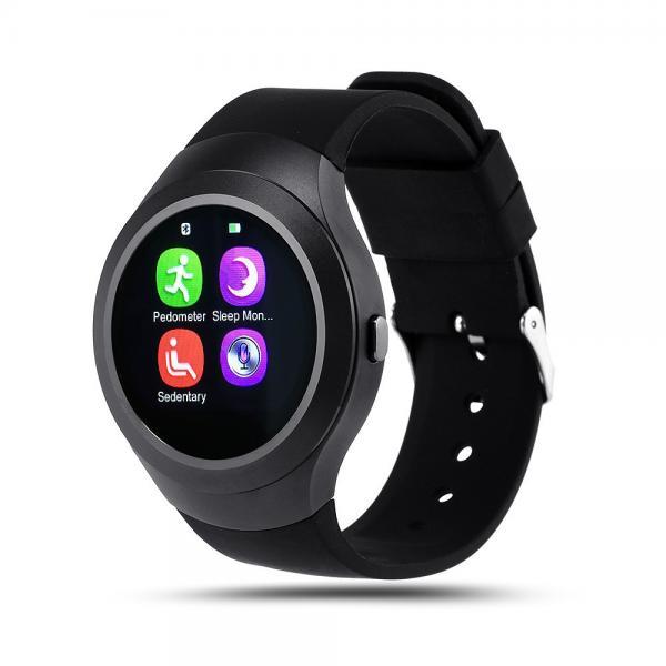Смарт часы умные часы smart watch инструкция