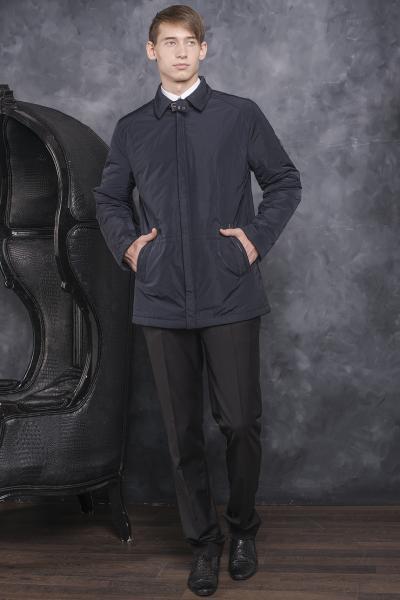 Куртка мужская Relef